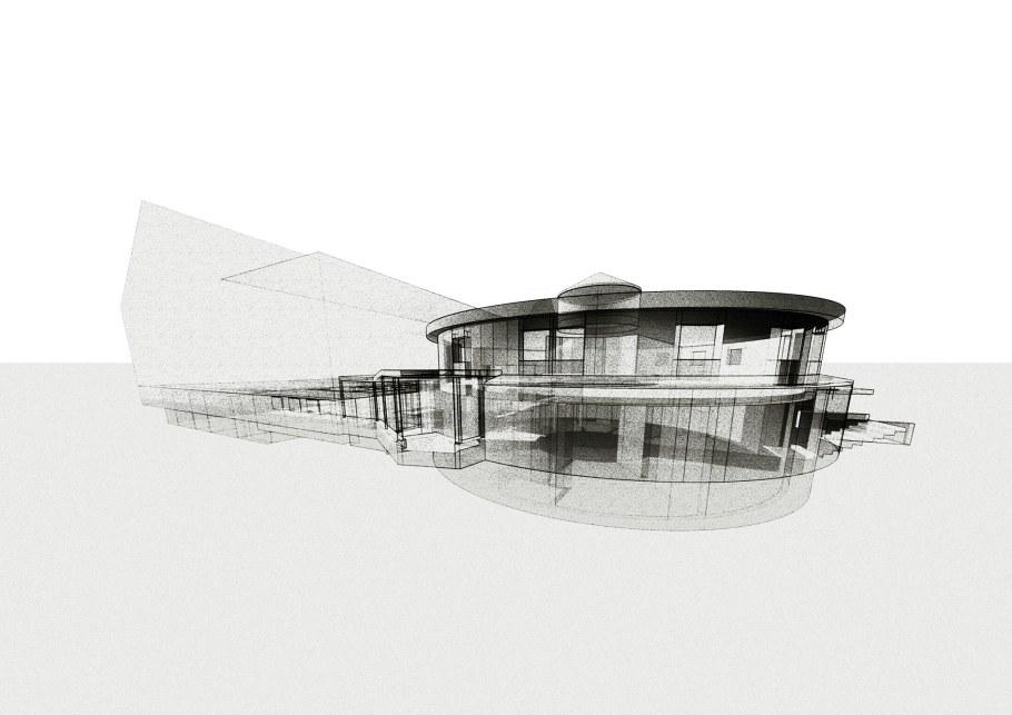 tanken_arkitekt