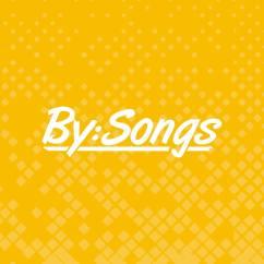 bysongs.jpg