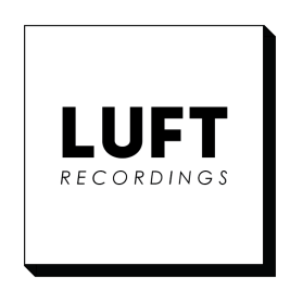 luft_recordings.png