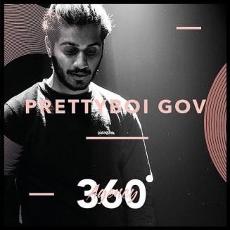prettygov360agency.jpg